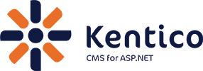 Kentico_logo