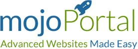 mojoportal_logo
