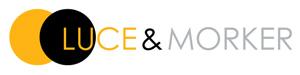 Luce & Morker Official Blog