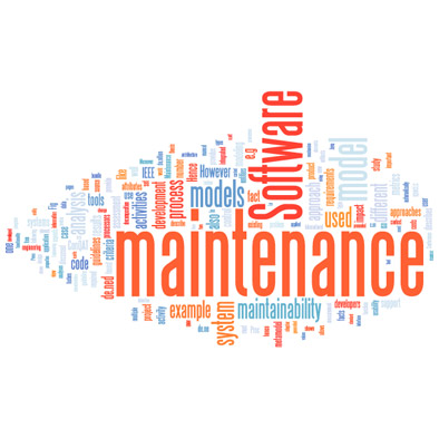 Website Maintenance And Support Web Maintenance India Luce Morker